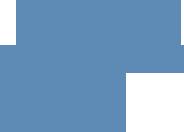 Elenco dei Filtri disponibili in Phostoshop CS5